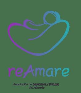 reAmare, asociacion de lactancia y crianza del Aljarafe
